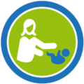 Babymassage_Icon