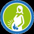 Hilfe-Schwangerschaftsbeschwerden_Icon